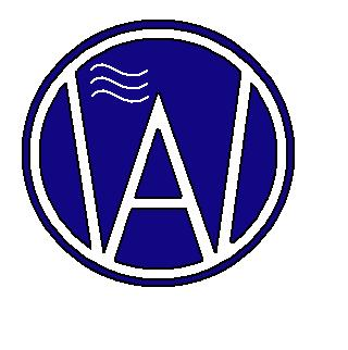 wagner-armaturen-iserlohn-Logo