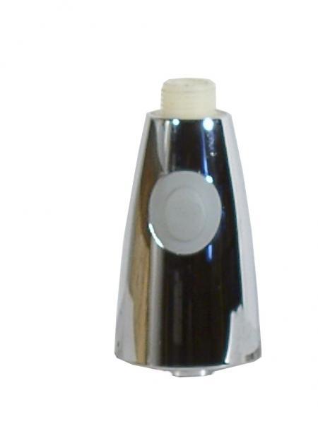 Eisl Ersatz Handbrause Geschirrbrause chrom GB 2